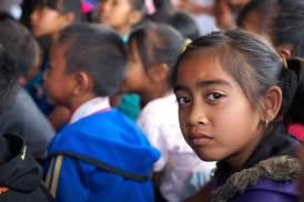 Baksos , les sorties du IPCB (Indo Pajero Community Bali) (12)