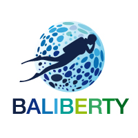 Baliberty