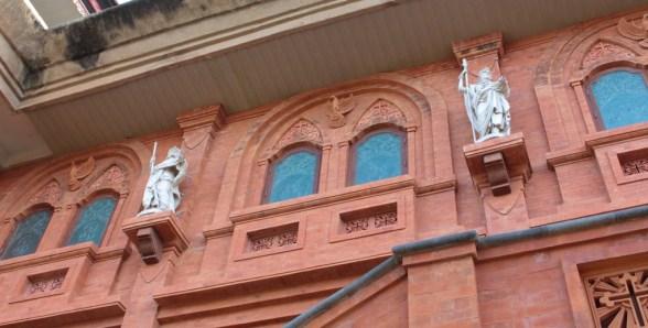 La cathédrale de Sanur ou le catholicisme à la balinaise_Balisolo-6