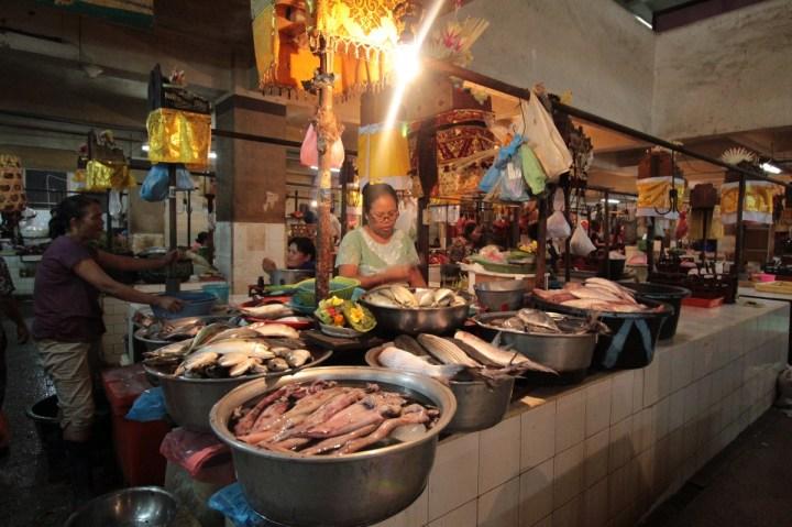 Une journée à Denpasar avec Made Widiastika_Balisolo-24