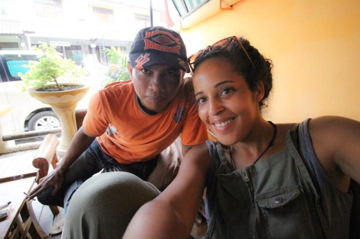 Une journée à Denpasar avec Made Widiastika_Balisolo-30