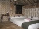 Shantika B&B Lumbung Room - Lovina - Logement Balisolo (5)