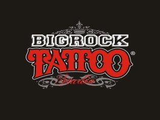 Sanur Bigrock Tatto à Sanur - Balisolo (1)
