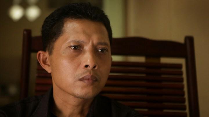 [Documentaire] The Look of Silence où le siècle de l'impunité - Balisolo (2)