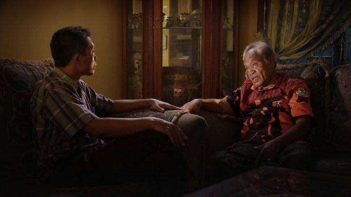 [Documentaire] The Look of Silence où le siècle de l'impunité - Balisolo (9)