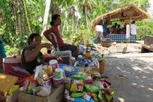 Gorge de Guwang à 30 minutes de Denpasar avec Youdi, Guide Balisolo 2015 (47)