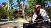 Journée piscine a Ubud au Ubud Inn - balisolo 2015 (4)