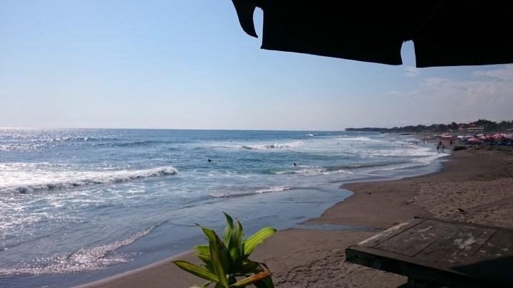 Journée plage au sud de Bali Echo beach et Batu Bolong à Canggu - BALISOLO (15)