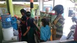 Moena, jus de fruits frais a Bali - balisolo (1)