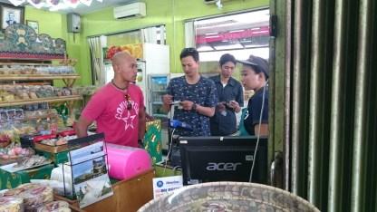 Moena, jus de fruits frais a Bali - balisolo (9)