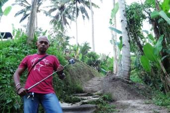 Rizieres Tegallalang Ubud avec Erwin - Balisolo 201511 (31)