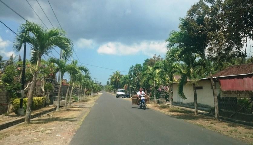 Sortie culturelle à Jembrana (ouest de Bali) avec Agus - Balisolo 201511 (16)