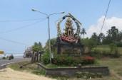 Sortie culturelle à Jembrana (ouest de Bali) avec Agus - Balisolo 201511 (69)