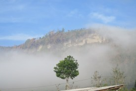 Village Batur avec Abang Marwiayan - 2015 Balisolo (38)