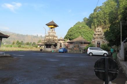 Village Batur avec Abang Marwiayan - 2015 Balisolo (68)