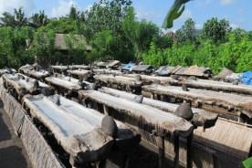 20151130 L'or de Kusamba ou la fabrication du sel balinais - Balisolo, Eko Santoso (18)