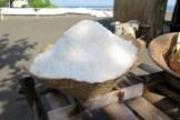 20151130 L'or de Kusamba ou la fabrication du sel balinais - Balisolo, Eko Santoso (31)