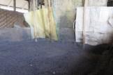 20151130 L'or de Kusamba ou la fabrication du sel balinais - Balisolo, Eko Santoso (9)