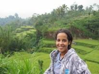 Balade dans les rizères de Langgahan avec Made Ocong - Balisolo (24)
