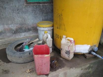Balade dans les rizères de Langgahan avec Made Ocong - Balisolo (38)