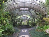 Le jardin botanique de Bali - Bali Botanic Garden - Bedugul - Balisolo (11)