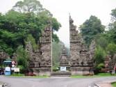 Le jardin botanique de Bali - Bali Botanic Garden - Bedugul - Balisolo (40)