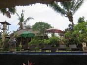 Se loger près d'Ubud - Chez Nyoman à Batuan - Balisolo (74)