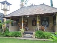 Se loger près d'Ubud - Chez Nyoman à Batuan - Balisolo (87)