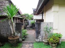 Village traditionnel de Panglipuran - Nyoman Kardi - Balisolo 20151205 (31)