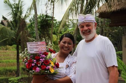 Asih guide francophone à Bali - Balisolo (4)