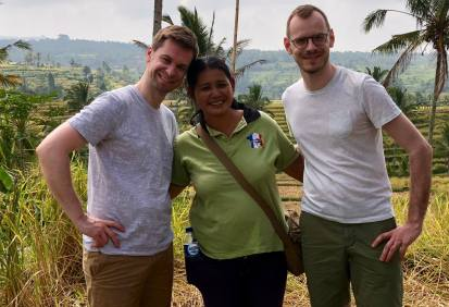 Asih guide francophone à Bali - Balisolo (7)