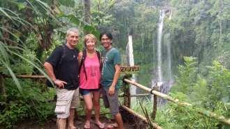 Christian Sura, guide francophone à Bali Sulawesi - Balisolo (14)