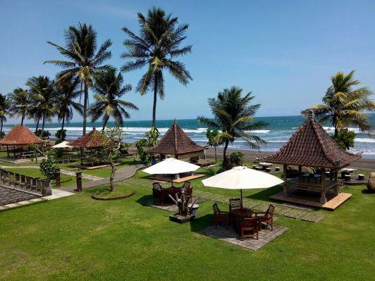 Christian Sura, guide francophone à Bali Sulawesi - Balisolo (8)