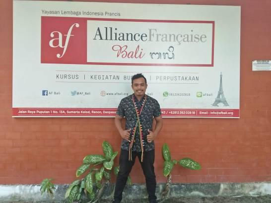 Daniel Paju guide francophone a Flores et komodo - Balisolo (3)
