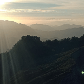 Heri, guide francophone à Flores et Komodo - Balisolo (3)