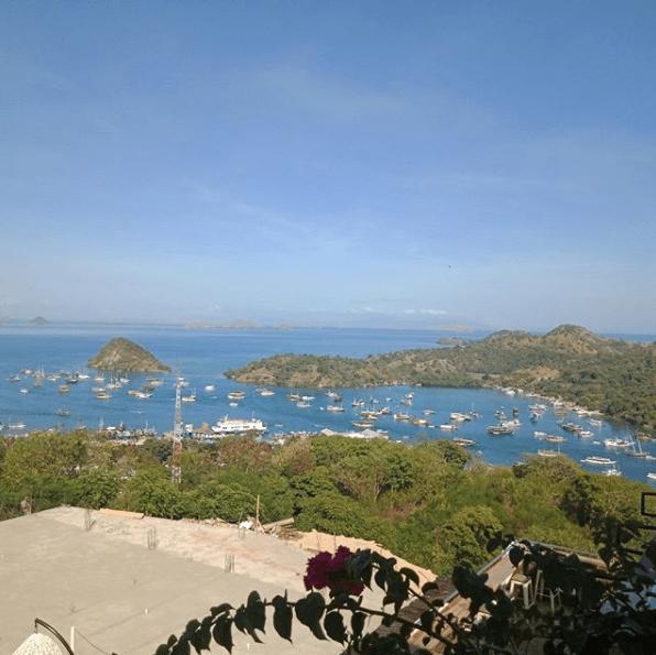 Heri, guide francophone à Flores et Komodo - Balisolo (6)