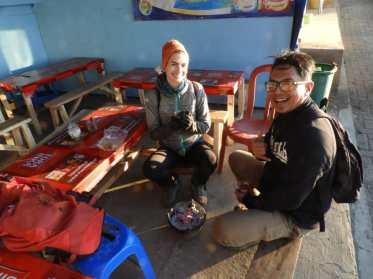 Herry Kristianto chauffeur anglophone Balisolo (11)