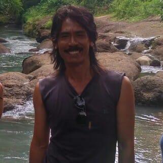 Ketut Herry Wijaya, guide anglophone Bali Balisolo (8)