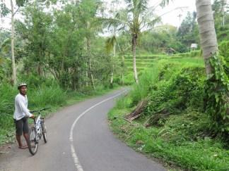 Ketut Wardika guide francophone à Bali Balisolo (2)