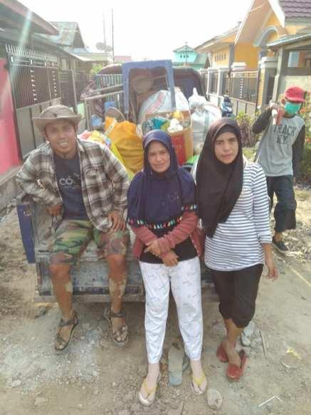RYAN GERENTINO RANTELILI - Guide Anglophone Balisolo en Sulawesi (11)