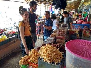 RYAN GERENTINO RANTELILI - Guide Anglophone Balisolo en Sulawesi (9)