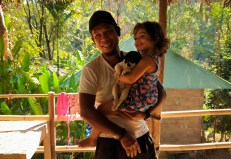 201910210826 Cascade Sekumpul Balisolo Blog Bali activité visite Indonésie - samsung -_-5