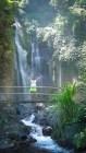 201910211024 Cascade Sekumpul Balisolo Blog Bali activité visite Indonésie - Canon -_