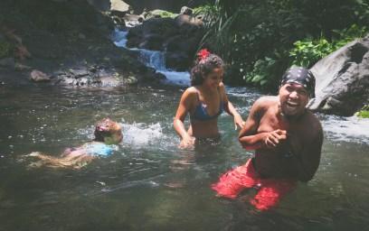 201910211100 Cascade Sekumpul Balisolo Blog Bali activité visite Indonésie - Canon -_-6