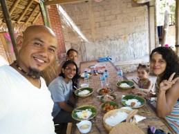 201910211409 Cascade Sekumpul Balisolo Blog Bali activité visite Indonésie - HUAWEI -_-2