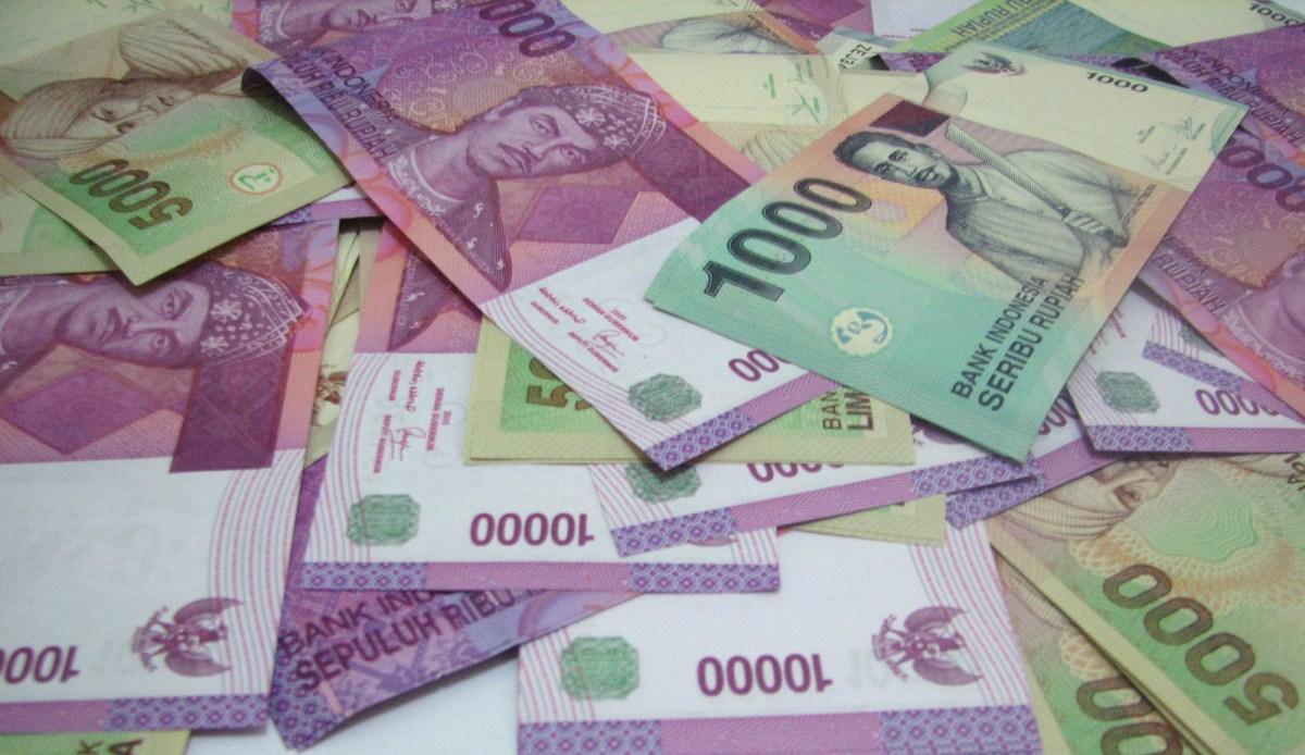 Indonesia & Bali minimum wage 2019 - UMK Bali & UMP Indonesia