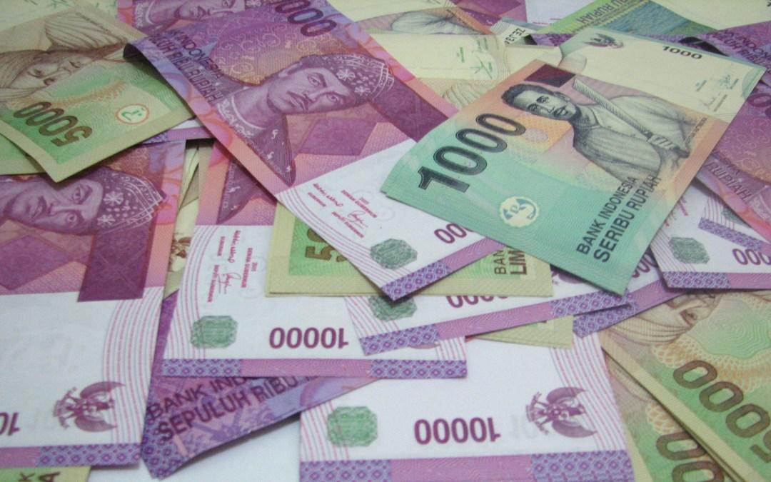 Indonesia & Bali minimum wage 2020 – UMK Bali & UMP Indonesia
