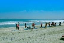 bali, kuta beach, surf, lessons, course, school
