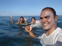 nali, fun, surf tours