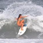 bali, surf tours, surfing
